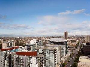1 Bedroom Fully Furnished Apt**Level 18 in Southbank Southbank Melbourne City Preview