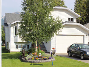 Excellent 5 bedroom Family home in Crowsnest Pass