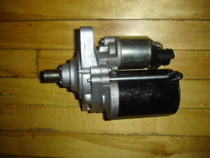 Honda accord 2003-2005 starter v6 / Demarreur