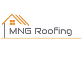 New roof,Flat roof,Pvc roof,slates or tiles,Roof Guttering and facias