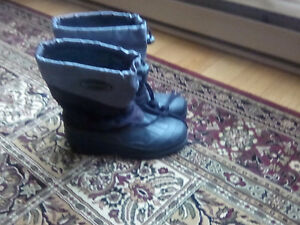 Women Winter Boots ( for quick sale)
