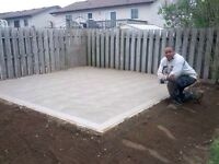 PROFESSIONAL AFFORDABLE CONCRETE COMPANY (CFC)