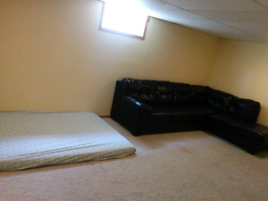 A big room available $450 near southgate