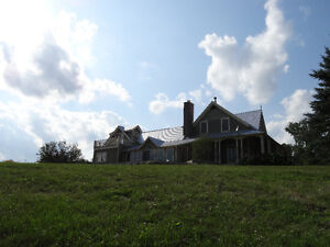 Horse/Hobby Farm For Sale  ~OPEN HOUSE~Sunday Oct.2nd 2-4pm
