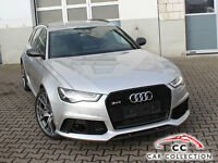 Audi RS6 Avant Perform Dynamikpak. plus|305km/h| ACC
