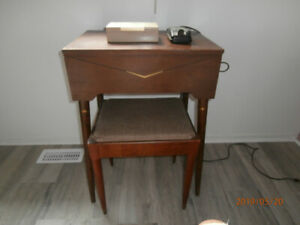 Singer Sewing Machine Leather | Buy New & Used Goods Near ...