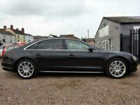 Used Audi A8 Cars For Sale Gumtree