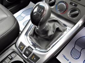 2013 VAUXHALL ANTARA 2.2 CDTI DIAMOND 5 DR SUV MANUAL DIESEL SUV DIESEL