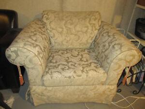 Sofa for Sale - near Mississauga Heartland