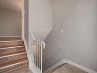 Renovated basement in Temple for rent!