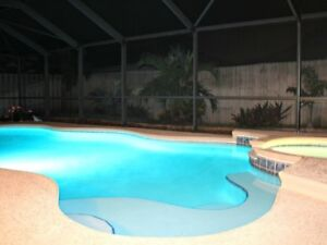 Stunning 3 bedroom house in Merritt Island, close to Cocoa Beach