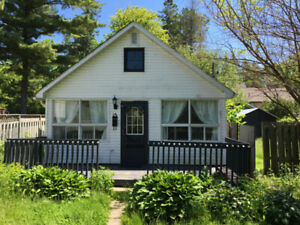 Detached Home for Sale in Georgina by Lake Simcoe