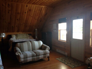 Cabin for Sale in Junction Park, Only 10 years old, 4 Bedrooms! St. John's Newfoundland image 9