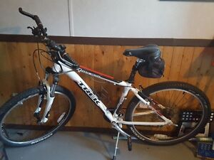 "16"" trek bike for sale"