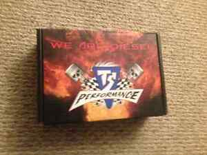 I got a TS performance tuner for 2008 an up 6.7 diesel brand new