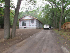 House for Sale in Constance Bay