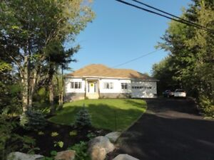 Gorgeous New Executive Bungalow in Bedford