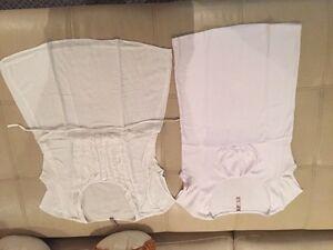 Vêtements maternité Lac-Saint-Jean Saguenay-Lac-Saint-Jean image 5