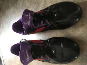 Girls Soccer Cleats For Sale