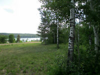 HY RIDGE ACRES 1 Acre Lots/Cowan Lake