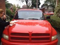*** 1996 DODGE RAM 1500 FOR SALE ***