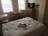 Stunning Extra Large Two Double Rooms available for quick move / NORTH HARROW -£140 - £150 / WEEK