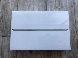 iPad mini 4 – 128 GB – Wifi – Space Grey