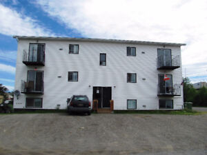 GREAT INVESTMENT LOCATED IN ST-LEONARD