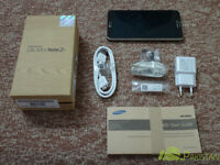 Samsung Galaxy Note 3 32gb Unlocked Trade for Iphone 6 !!!