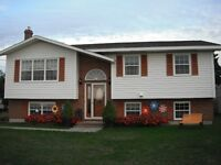 HOUSE FOR SALE, LOCKHARTVILLE, KINGS COUNTY $238,900.00