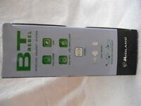 BT Wireless Headset System