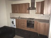 One two and three bedroom properties for rent