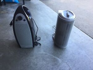 AIR PURIFIERS FOR SALE