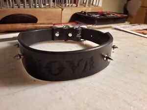 Handmade Leather Products Kitchener / Waterloo Kitchener Area image 5