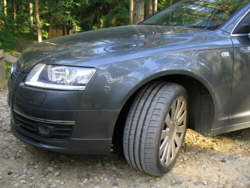 5 Tips for Purchasing an Audi A6