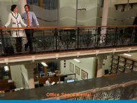 West End - Central London * Office Rental * SOUTHAMPTON BUILDINGS - COVENT GARDEN-WC2A