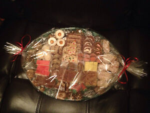 Home made cookies Kitchener / Waterloo Kitchener Area image 7