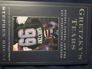 SPORTS  PROFESSIONALS  COLLECTOR  BOOKS