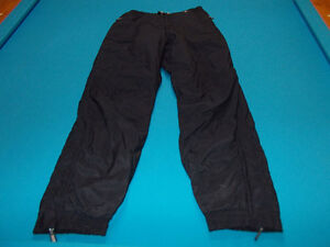 Youth Snow Pants
