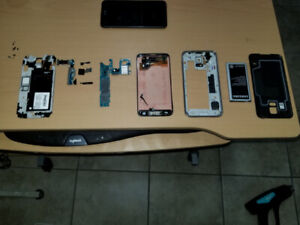 SMART PHONES LAPTOPS AND REPAIR SERVICES
