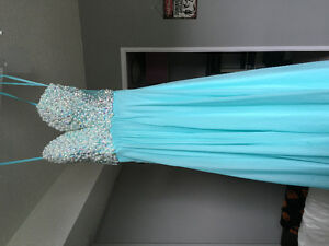 Brand New (with tags) Prom/Party/Bridesmaid/Formal Dress