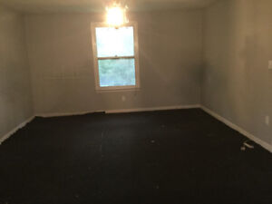 One Bedroom on Second Floor of House for Rent | Room Rentals ...