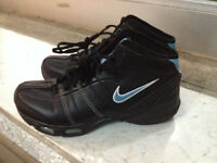 souliers Nike Air Max***NEUFS**NEW***shoes