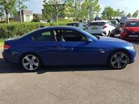 BMW 320I 2.0 2008 SE