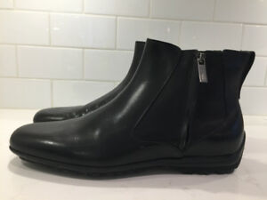 Men boots Salvatore Ferragamo