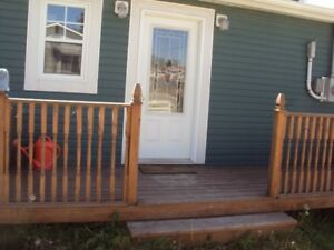 Family Home for Rent in Deer Lake