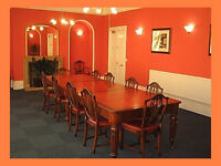 ( NR2 - Norwich ) Serviced Offices to Let - £ 195