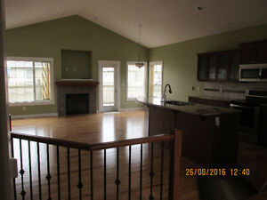 House for rent hinton