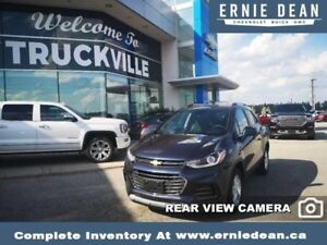 2019 Chevrolet Trax LT  - Bluetooth