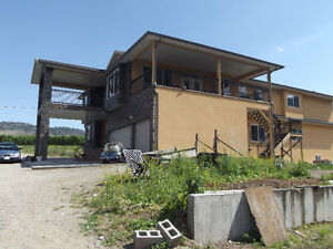 Farm for sale in Oliver